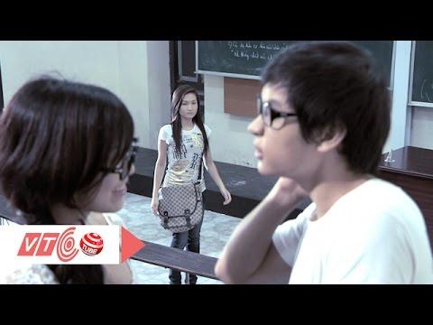 Phim truyện: Có lẽ bởi vì yêu – Tập 10 | VTC
