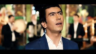 Смотреть или скачать клип Сардор Мамадалиев - Хоразмча