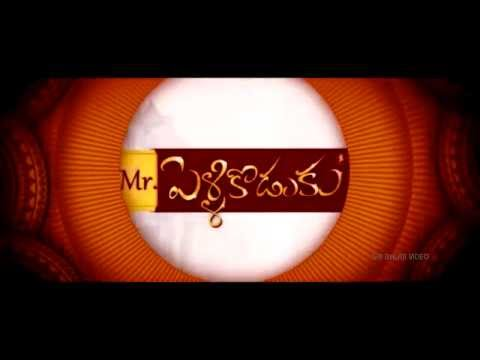 Mr-Pellikoduku-Theatrical-trailer