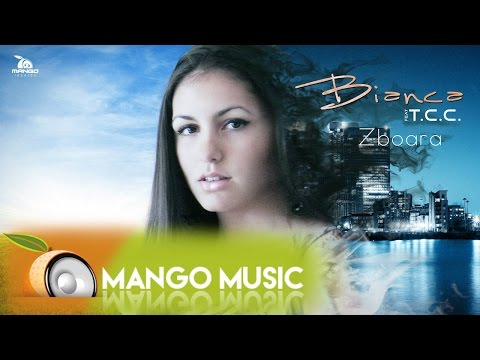 Bianca feat T.C.C. - Zboara