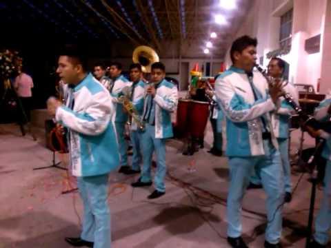 Banda Sinaloense en Estado de México