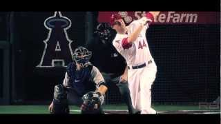 Los Angeles Angels | 2013 Season Preview ??