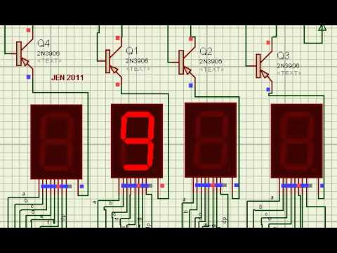 Ac Voltage Measurement Using Microcontroller additionally Watch as well Watch in addition Watch besides Watch. on pic16f877a with lcd not working