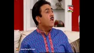 Taarak Mehta Ka Ooltah Chashmah Episode 1467 1st