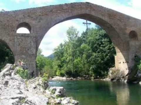 Iniciativa pol Asturianu nes ondes-Segundu Programa