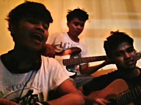 Coveran, Kita - Sheilla On 7 (Dabal, Dalcan, & Kliwon)