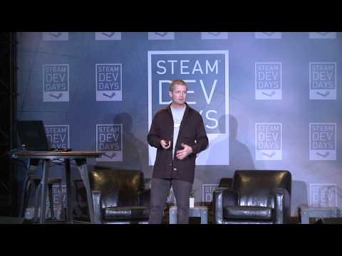 Music in Valve Games and Media