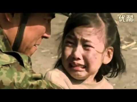 Bạn chưa từng khóc khi xem clip- Đây sẽ là lần đầu tiên - VTC News.flv