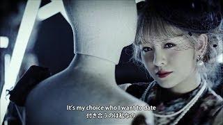 Berryz工房『大人なのよ!』Berryz Kobo[I'm an adult!]) (MV)