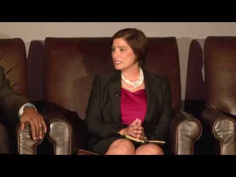 The Future of Supplier Diversity: August 23, 2013