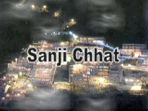 vaishno devi bhajans free download