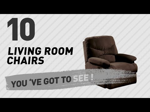 Acme  Living Room Chairs // New & Popular 2017