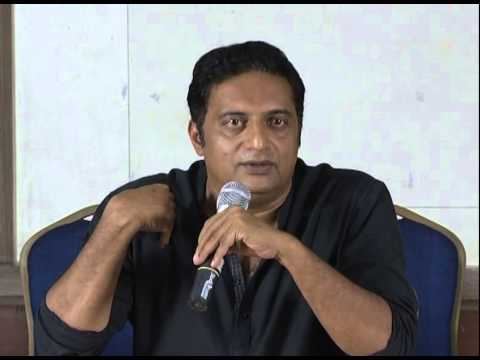 Prakash-Raj-Press-Meet-On-Controversies