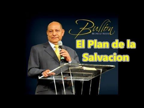 El Plan de la Salvacion