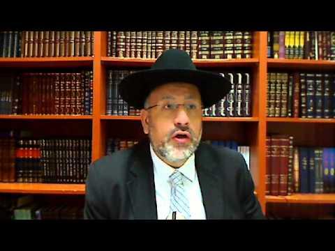 TANAKH 61 Le roi Salomon et l'extraterrestre