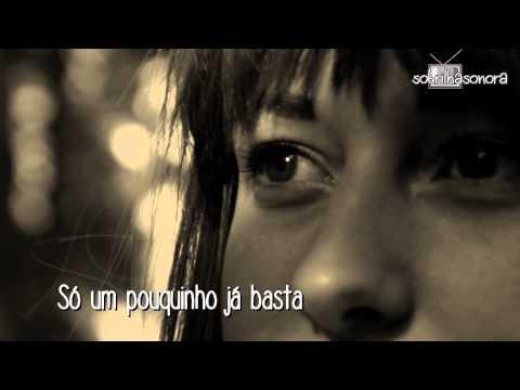 Just give me a reason  Pink part Nate Ruess (Tradução)  AMOR À VIDA - TEMA DE ATÍLIO E MÁRCIA