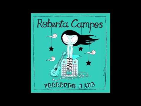 Roberta Campos - De Janeiro A Janeiro (Com Nando Reis)