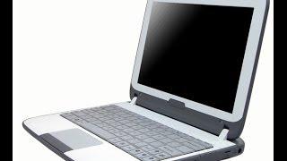 Desbloqueo Definitivo De Netbook Lenovo-BGH-Bangho-Noblex