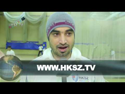 4586HKSZ TV CRICKET SESSION PART 03 SHOW