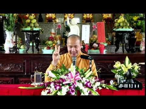 888.Niệm Phật Không Mê Tín ĐĐ.Thích Trí Huệ (www.phatphaptonghop.com)