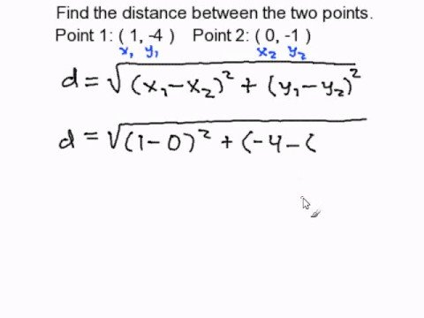 finding distance A single sensor is used to find the distance to an object if a direction is needed  also, a second sensor is required find how to use triangulation to find direction.