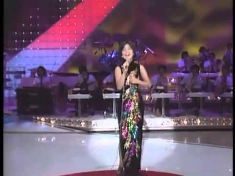 NI - NO - KHONG- ANATA -  DANG LE QUAN (TERESA TENG) - NGUYEN ANH 9