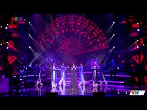 Nhung Ca - Phi Nhung (Bài hát yêu thích tháng 01/2014)
