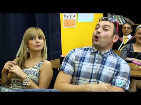 Klassi Ghalina Season 3 Episode 3 [FULL] (Good Quality 1080p)