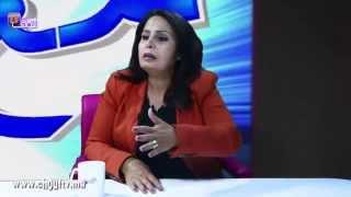 مع الحدث.. بديعة الراضي: ها علاش بنكيران تبورد في البرلمان على المعارضة | مع الحدث