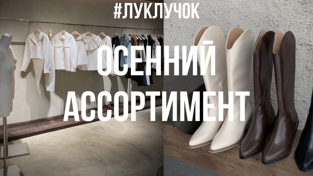 Женская одежда оптом в Иваново - Дамит-Трикотаж