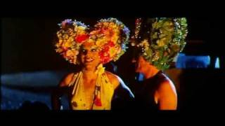 The Adventures of Priscilla, Queen of the Desert - I Wil... view on rutube.ru tube online.