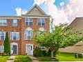 Frederick County Townhome for Sale Video of 2556 Carrington Way Frederick MD 21702