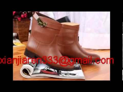 Lady Footware Manufacturers Pakistan, Sri Lanka, Spain, China