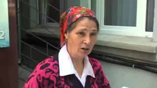 Spune că Efrim și Dabija scriu minciuni despre Zingan