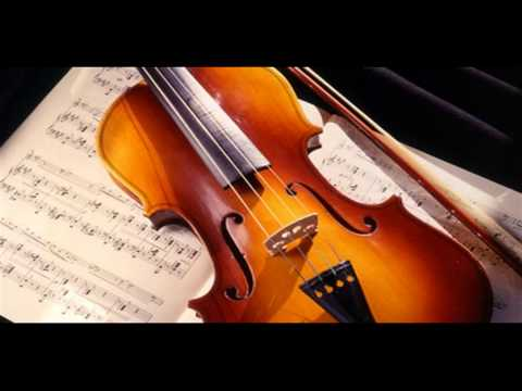Stuttgart Radio Symphony Orchestra - Symphony No. 4 in D minor, Op. 12