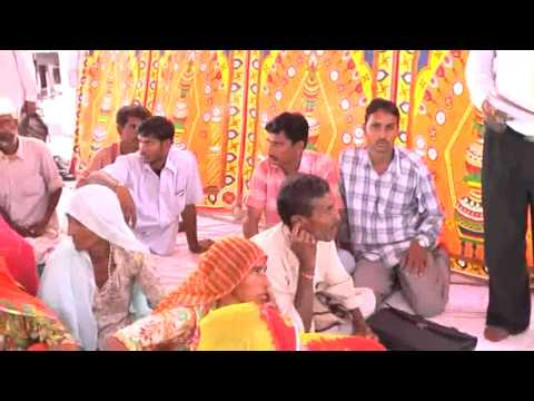 Population Foundation of India - Documentary Film