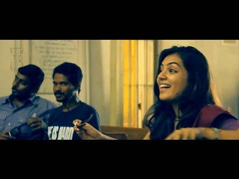Pistah soma kira Tamil HD Video Song