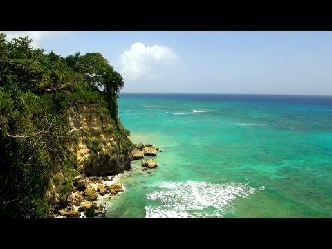 Relaxing Music - Soft Calming Tracks with Ocean Webcam