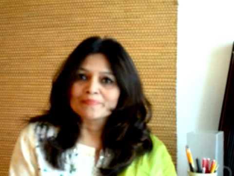 Climate Message: Vandana Vishwas