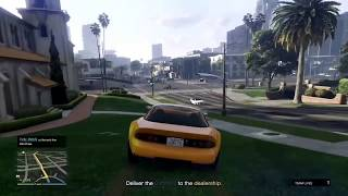 "GTA 5 Online SOLO ""Unlimited Money & RP Glitch"" After"