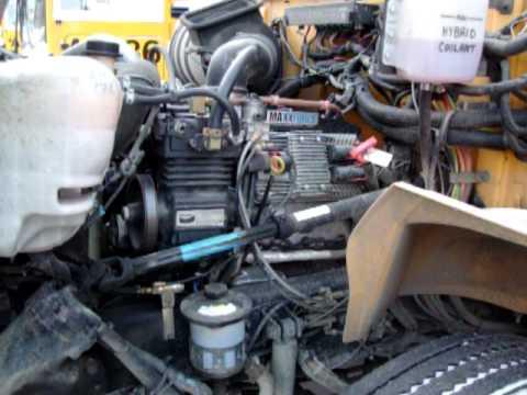 Hqdefault on 4 6 Liter Engine Diagram