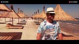 John Diamond - Iubirea-i o vara 2014 (VideoClip Original)