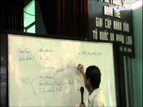 THAN KINH TAM THOA (LY- HOANG DUY TAN ) 2/4