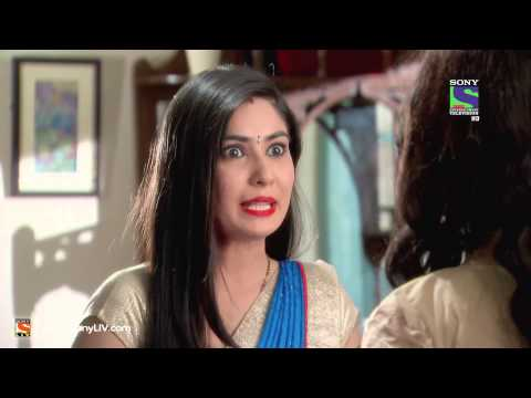 Hum Hai Na - हम है न - Episode 57 - 28th November 2014
