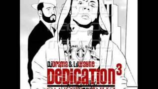 Lil Wayne Dick Pleaser ***OFFICIAL SONG*** Lyrics