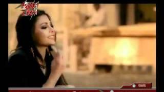 Hindilinks4u Net Watch Online Hindi Movies, Live Indian TV