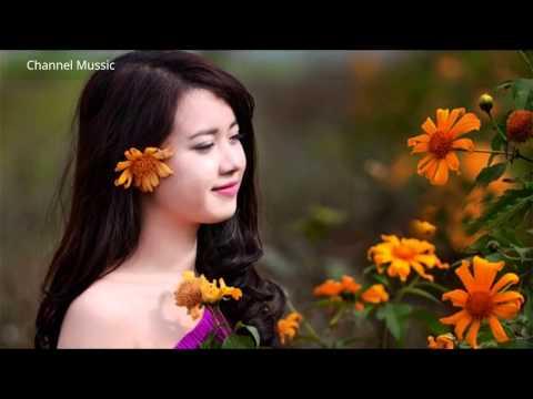 Em Là Của Anh - Hồ Việt Trung Hồ Quang Hiếu Nonstop Liên Khúc Nhạc Trẻ Remix Hay Nhất P1.2015