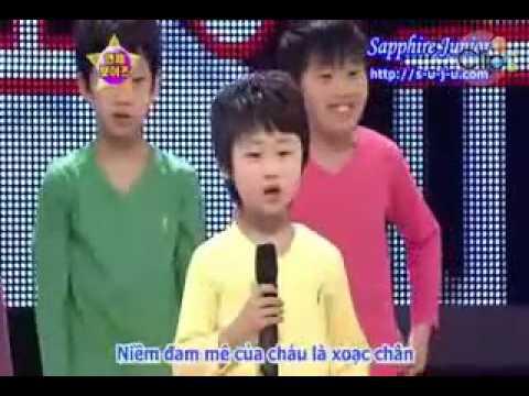 Suju T   Star King Ep9  1 5 vietsub   Clip vn 1