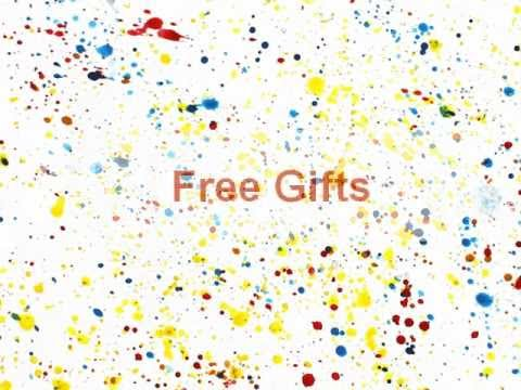 0 Free Gift Cards   Check Out This Free Gift Cards Video!