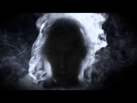 Экшен The Darkness II отправлен в печать